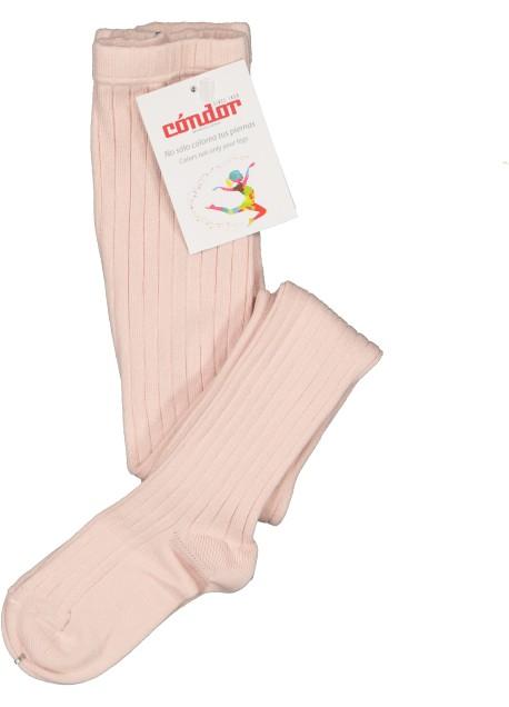 Collants ajourés - Condor