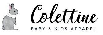 Colettine